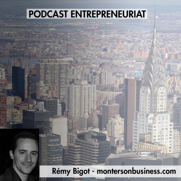 illus-podcast-blog