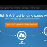 Comment Créer une Landing Page ?