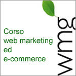 Corso di formazione Web e Digital Marketing