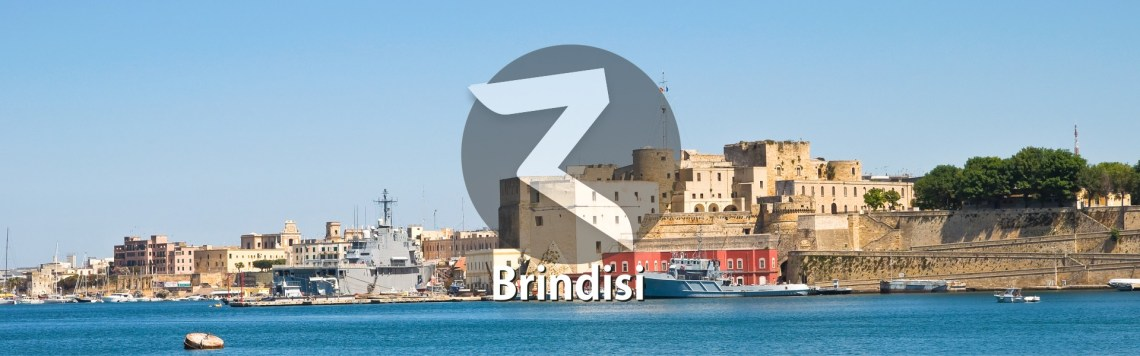 Evento Web Marketing Brindisi
