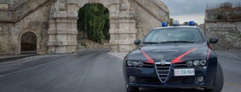 Augusta | Controlli anti Covid, con 12 mila euro di multe e su strada, con  19 mila | Webmarte.tv - Notizie e Informazioni in Sicilia