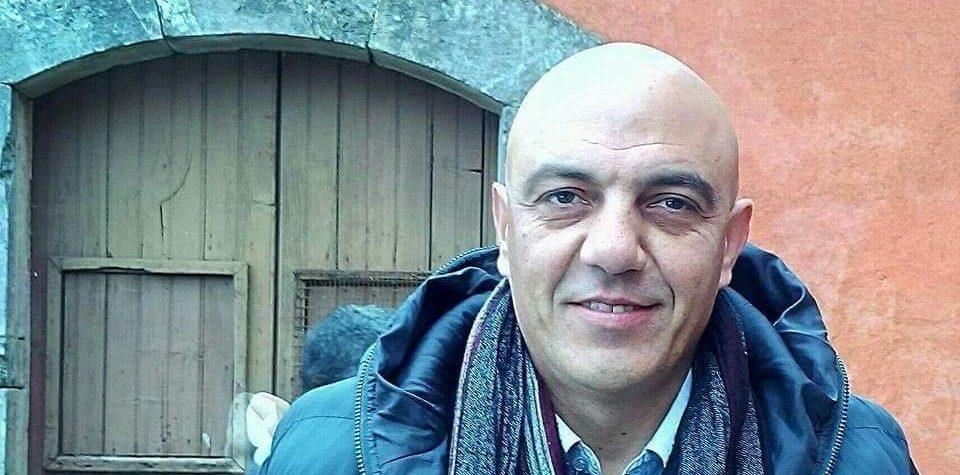 nello Bongiovanni 5 | Webmarte.tv - Notizie e Informazioni in Sicilia