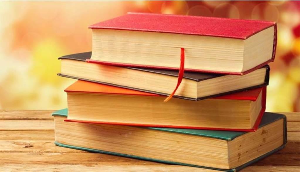 Siracusa| Attenti al…Libro | Webmarte.tv - Notizie e Informazioni in Sicilia