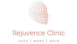 rejuvence clinic client web mart it