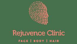 rejuvence clinic client web mart it