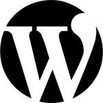 technologie CMS wordpress
