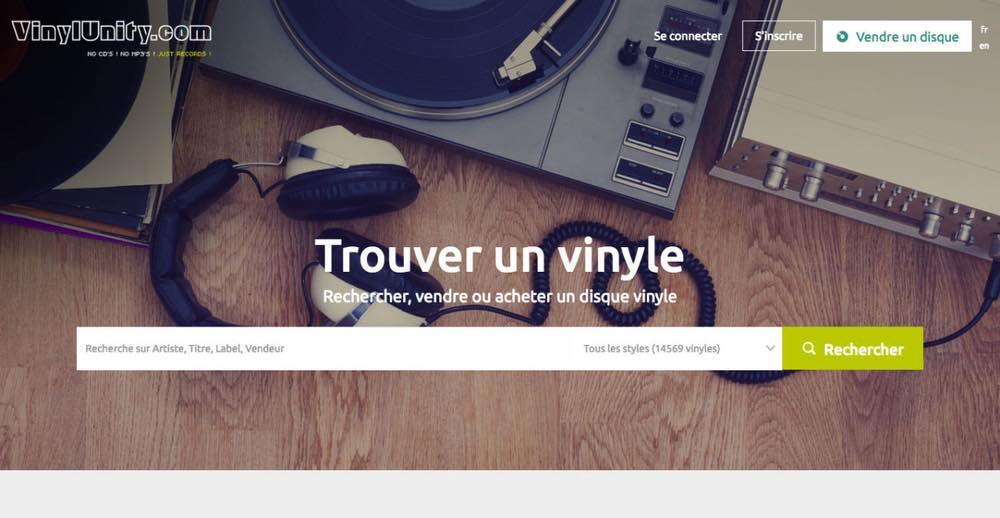 site internet dynamique php/Mysql