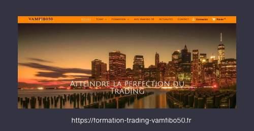 site internet vamfibo 50