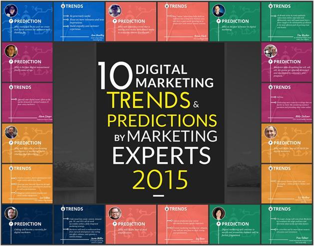 10-digital-marketing-trends