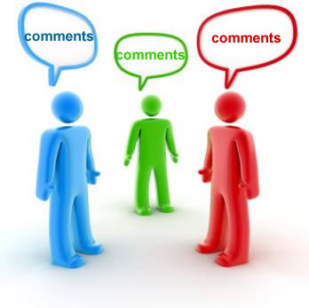 How does Blog Commenting Drives Website Traffic