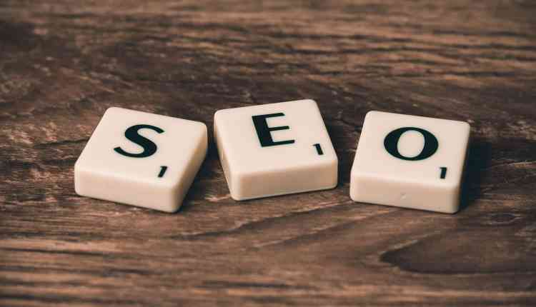 Top SEO Forums to Follow in 2017