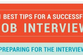Interview Tips 2017