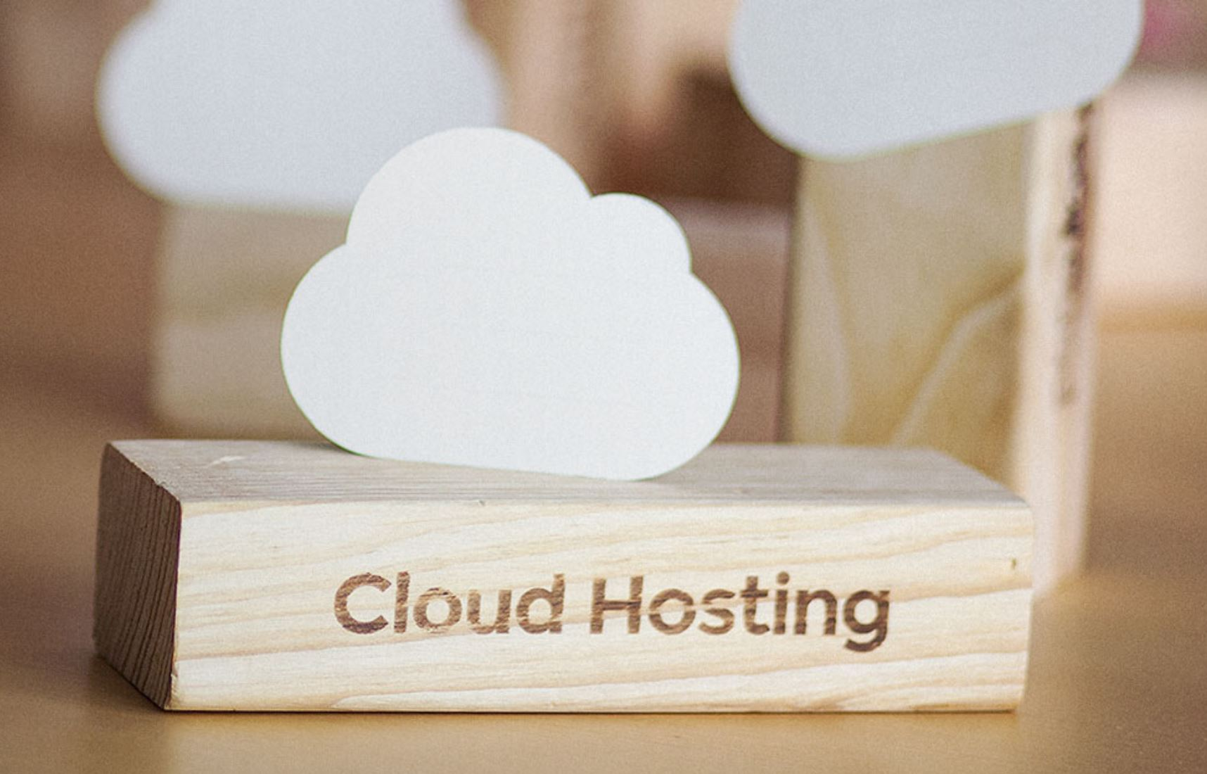 SiteGround Cloud Hosting Review You Should Not Ignore