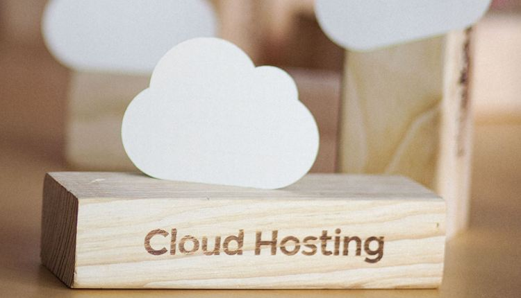SiteGround Cloud Hosting Review -2