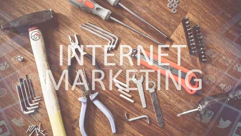 Marketing für Handwerker