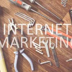 Marketing fuer Handwerker