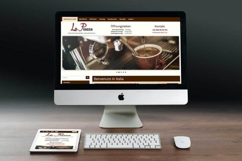 www.lapiazza-gettorf.de