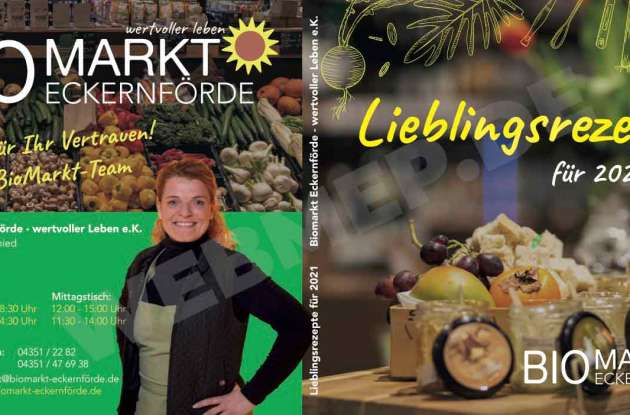 Buchcover-Gestaltung-Eckernförde