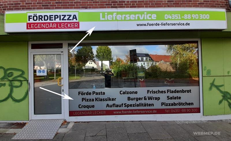 Corporate-Design-Eckernförde