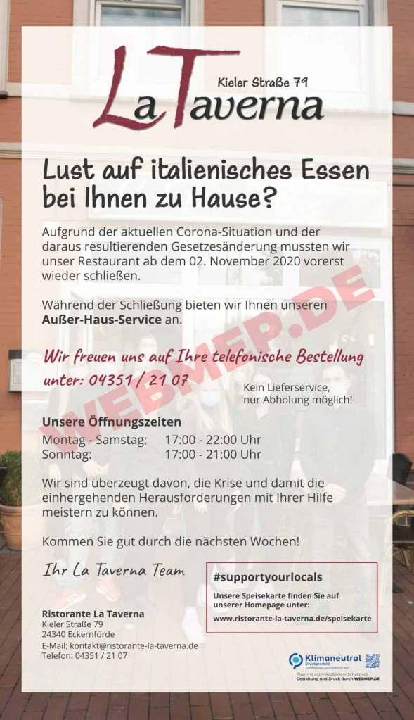 Flyer-für-Restaurants