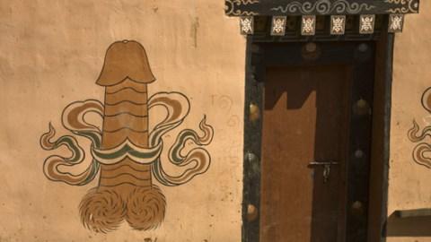 bhutan-phallic-symbols01