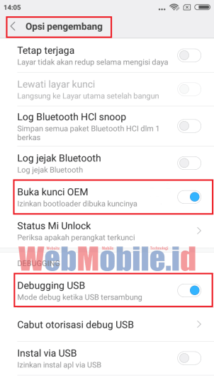Cara Unlock Bootloader ( ubl ) xiaomi terbaru tahun 2019 paling lengkap, tanpa request ubl dan bypass after 72/ 320/ 720 hours of trying to unlock the device