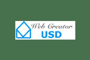 USD Demo