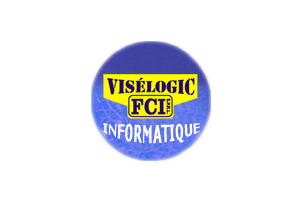 Viselogic