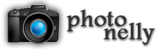 photonelly logo