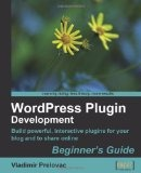 WordPress Plugin Development on Amazon