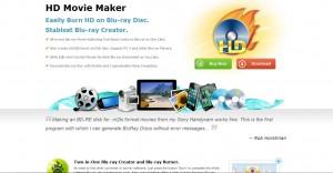 HD Moviemaker
