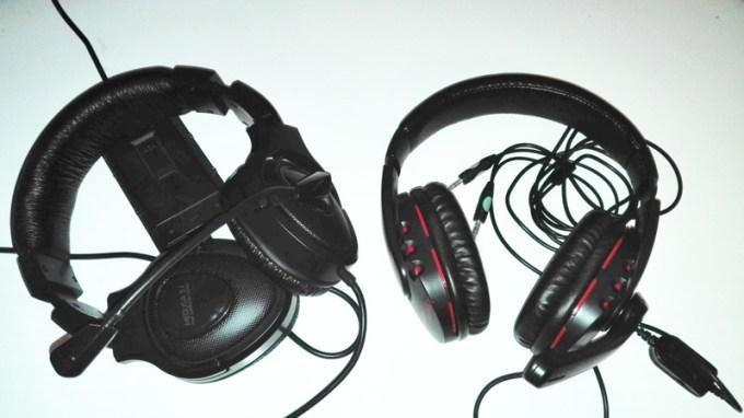aukey_gaming_headset_vergleich
