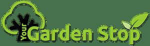 Your Garden Stop