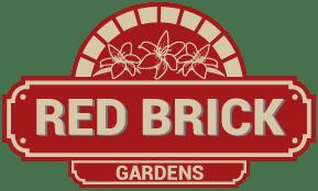Red Brick Gardens