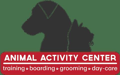 Animal Activity Center