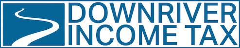 Downriver Tax
