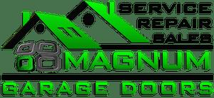 Magnum Doors
