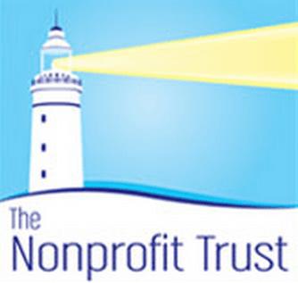 Nonprofit Trust