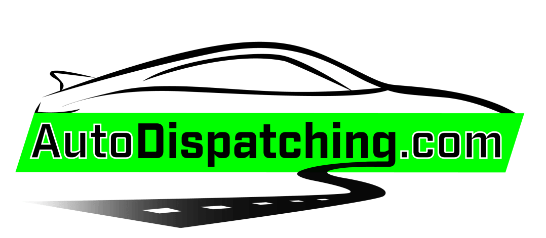 AutoDispatching