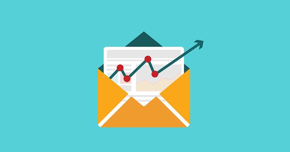 Email marketing company in delhi