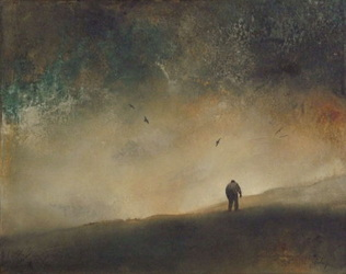 Image result for bruno cavellec loneliness