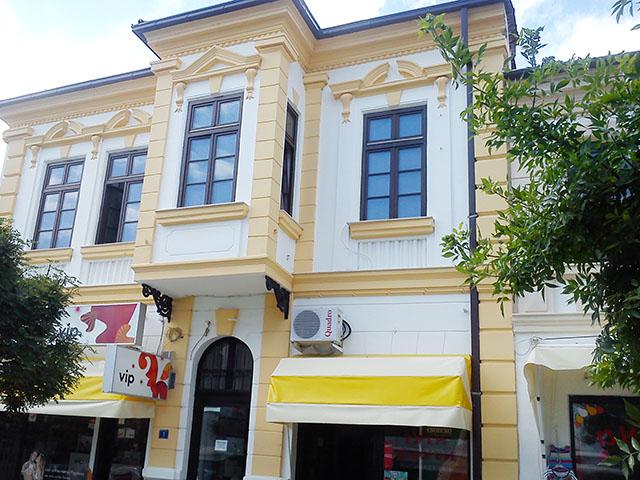 Ohrid_2a_640