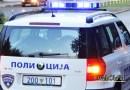 Тетовчанец непристојно се однесувал кон вработени и кон полициски службеници во угостителски објект во Охрид