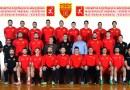 Најавени премии за машката ракометна репрезентација за настапите на ЕХФ ЕУРО 2018 во Хрватска