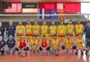 Македонските одбојкари поуспешни од Косово