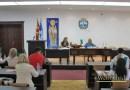Свикана четиринаесеттата седница на Советот на Општина Охрид