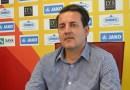 Нови средства од УЕФА за фудбалска инфраструктура, финансиската контрола ја потврди добрата работа на ФФМ