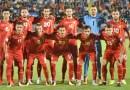 ФФМ ќе подели 350 илјади евра доколку Македонија го освои првото место во групата од Лигата на Нации