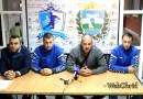 РК Охрид оптимисти пред езерското дерби против РК Струга