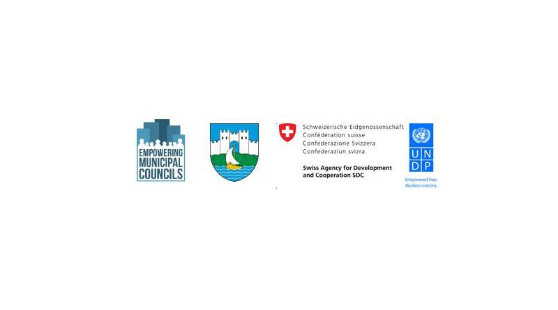 Општина Охрид за прв пат организира Форум на заедници